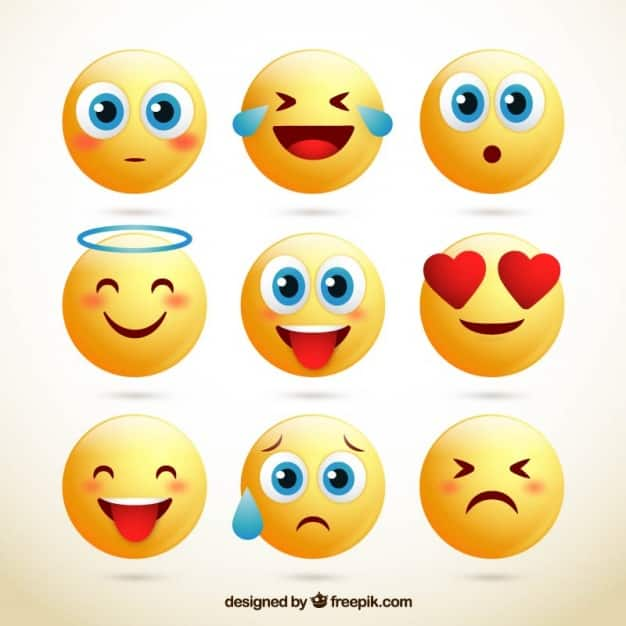 Função emotiva