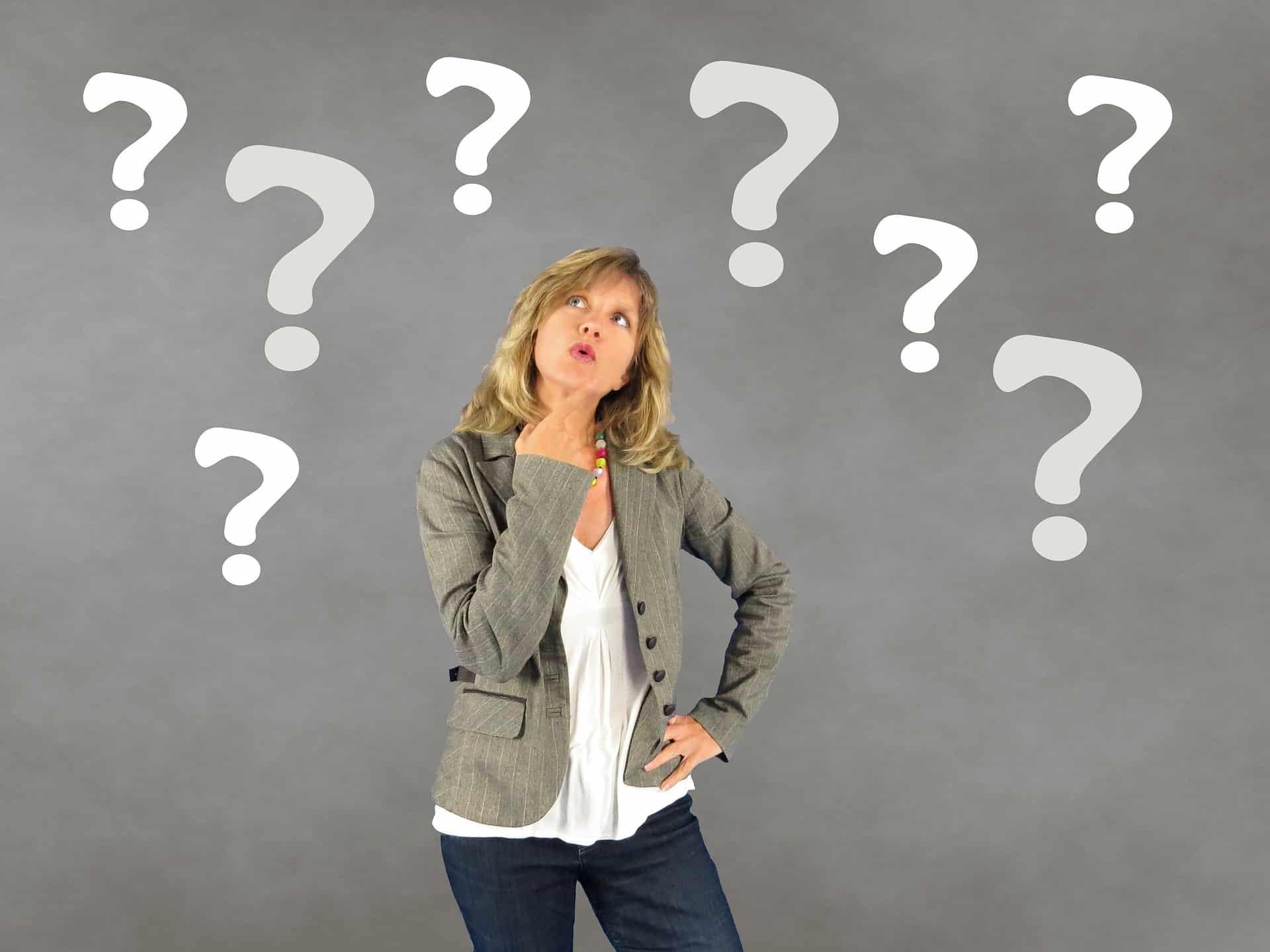 Uso dos Porquês - Porque, Por que, Porquê ou Por quê?