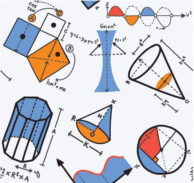 Equações trigonométricas e inequações trigonométricas