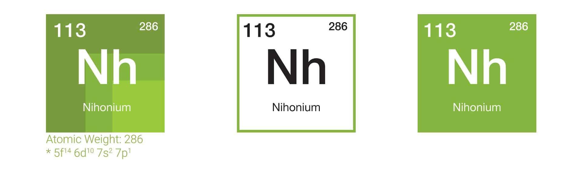 Número Atômico e Número de Massa