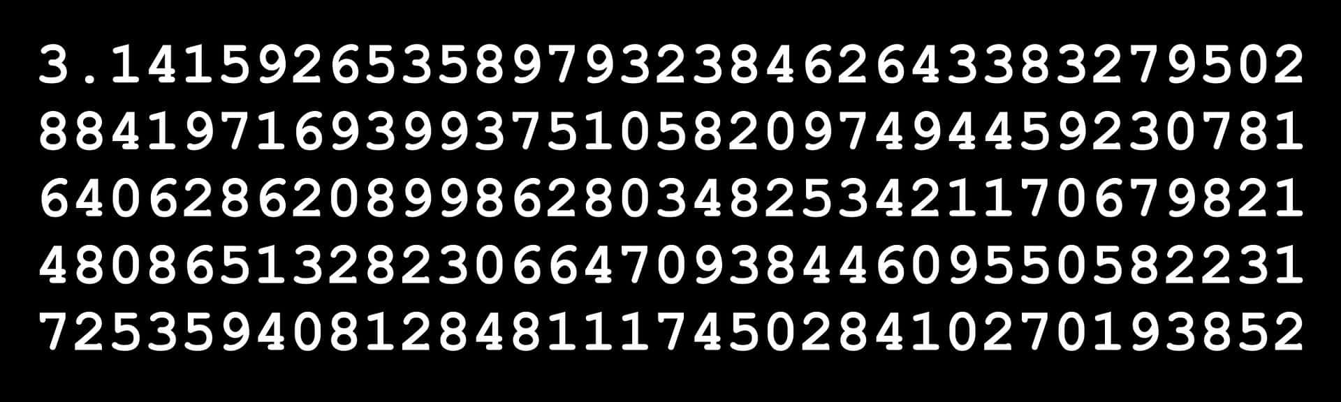 Fração decimal