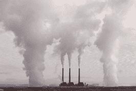 CO2 – Dióxido de Carbono