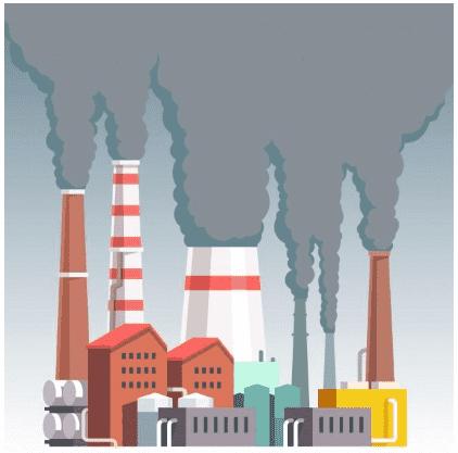 Protocolos ambientais