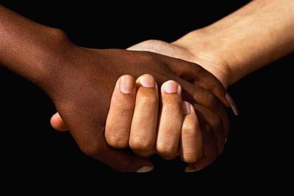Racismo - Sociologia | Manual do Enem