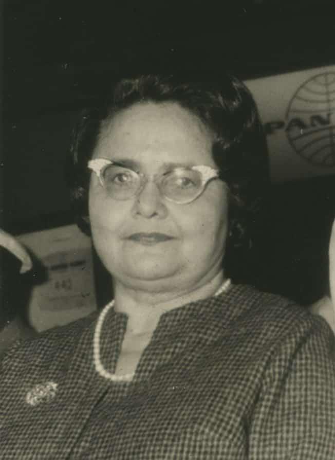 Rachel de Queiroz