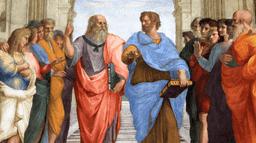 Período Pré-Socrático