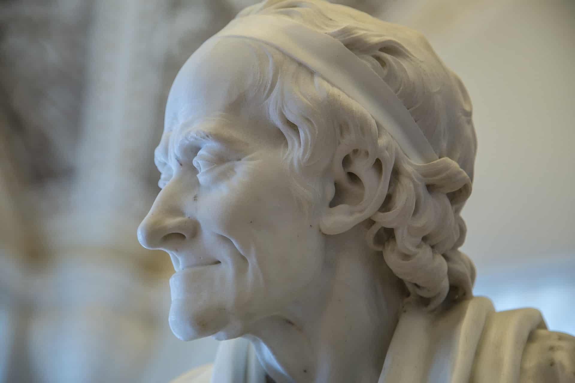 Filosofia do Iluminismo