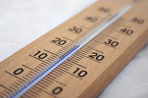 CNTP - Condições Normais de Temperatura e Pressão
