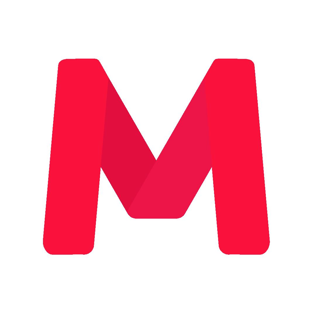 logo-mastertech