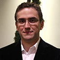 Dr. Eduardo Medeiros