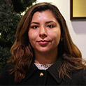 Dra. Karla Vasquez