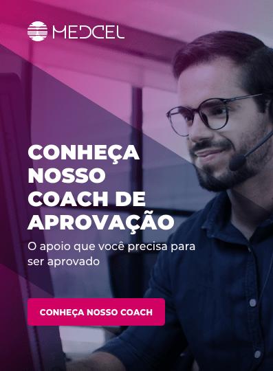 Coach de Aprovação