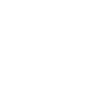 logo-desafio-medcel