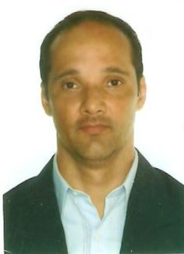 coordinator photo