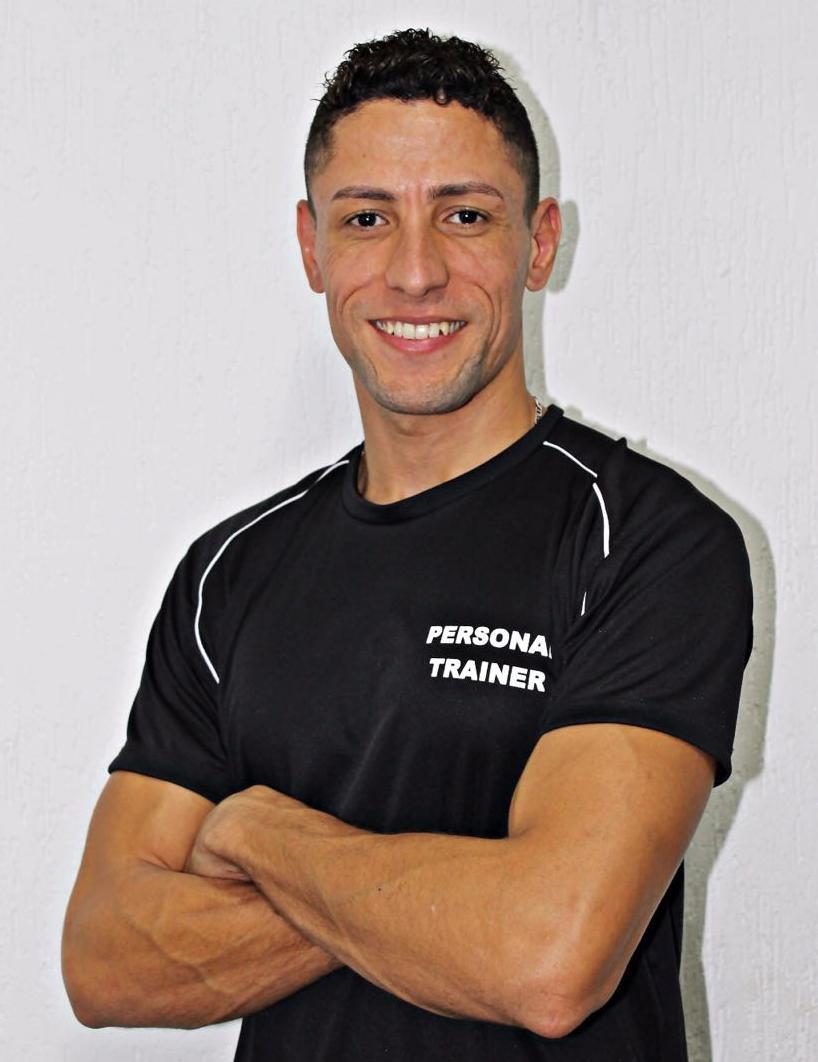 Felipe  Oliver