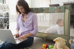 vantagens-e-desvantagens-do-home-office