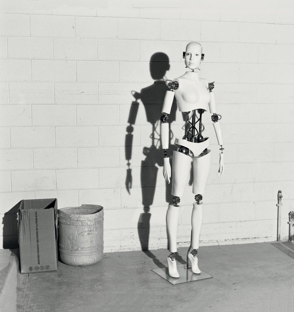 reistock-blog-maniqui-robot