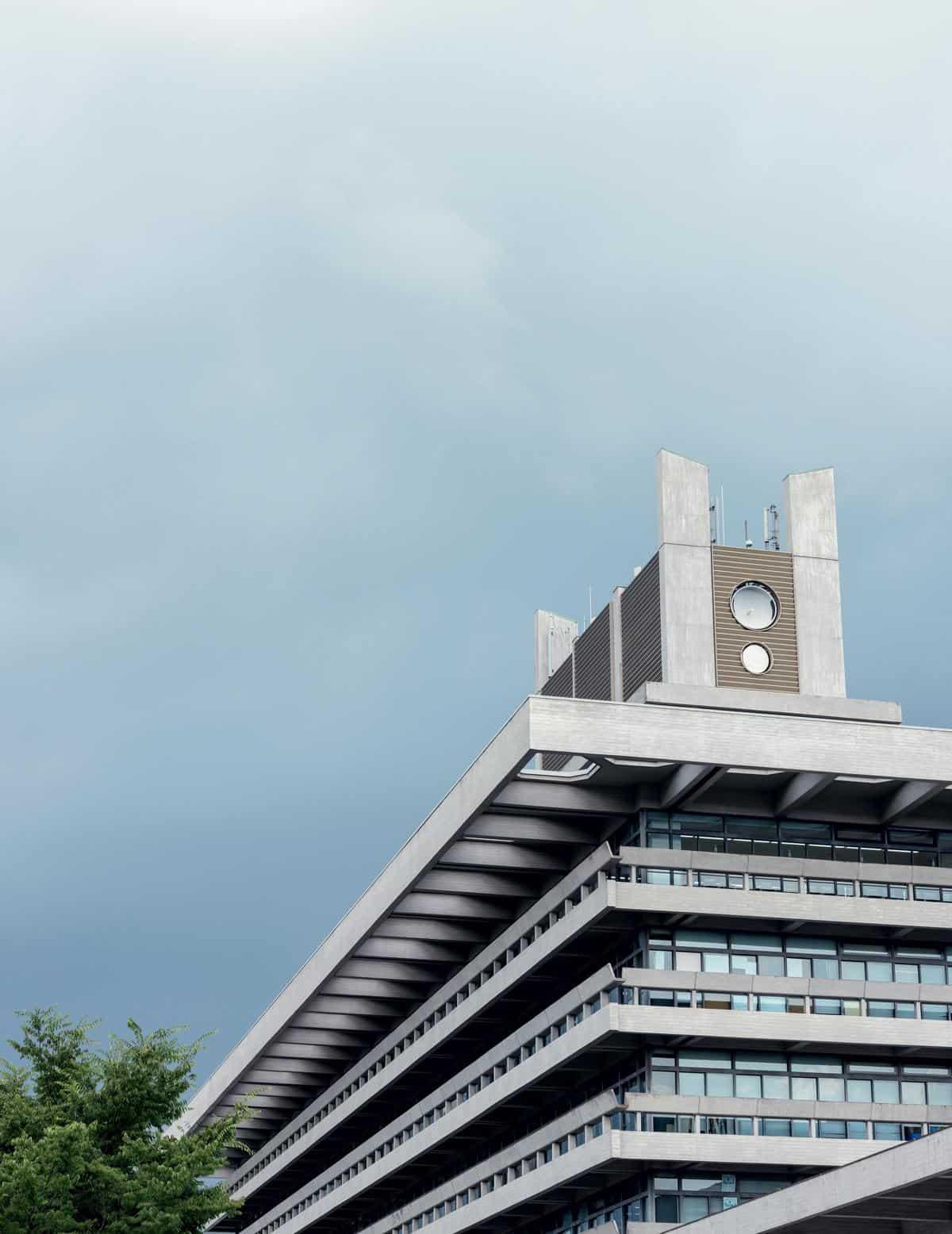 Reistock-blog-arquitectura-japonesa