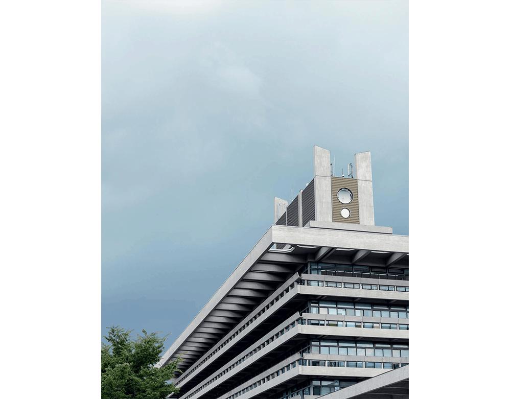 Reistock-blog-arquitectura-japonesa-2.0