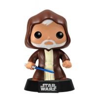 Boneco Obi-Wan Kenobi - Star Wars - Funko Pop! (Vaulted)