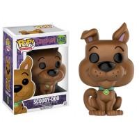 Funko Pop Scooby - Scooby-Doo #149