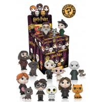 Funko Mystery Minis - Harry Potter