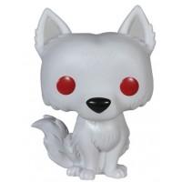 Boneco Ghost - Game of Thrones - Funko Pop!