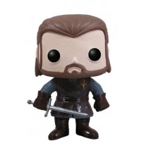 Boneco Ned Stark - Game of Thrones - Funko Pop!