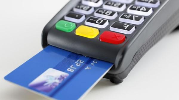 Resultado de imagem para cartão de crédito e débito