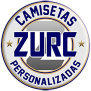 Logo de André Cruz