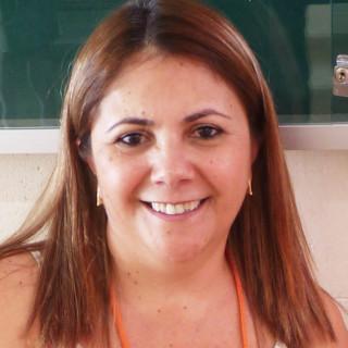 Lucia_FIS1-320x320