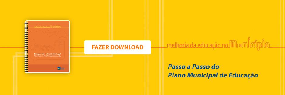 banner_passoapasso