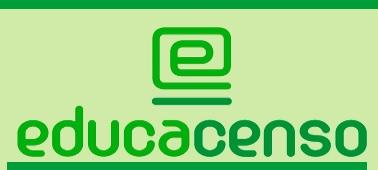 dcffce340c5ac754c1f1bacfb6a0141d