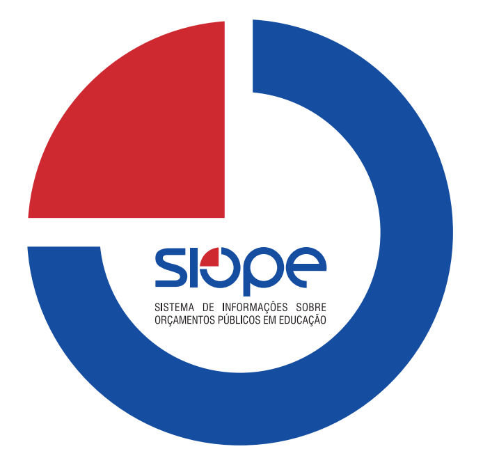 27042016_SIOPE