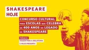 16052016_Britânico_Shakespeare