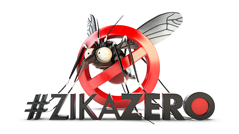 06052016_Zika_Zero