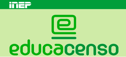 Educacenso_logo