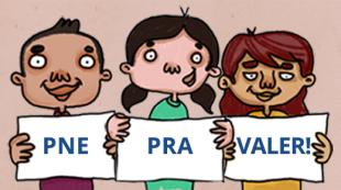 pne-pra-valer