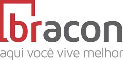 Bracon