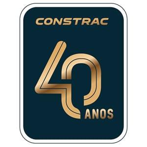 Constrac
