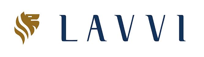 Lavvi Inc
