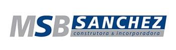 MSB Sanchez