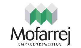Mofarrej