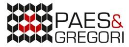 Paes&Gregori