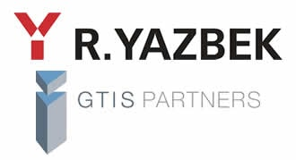 R. Yazbek