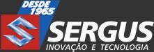 Sergus