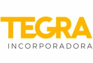 Tegra
