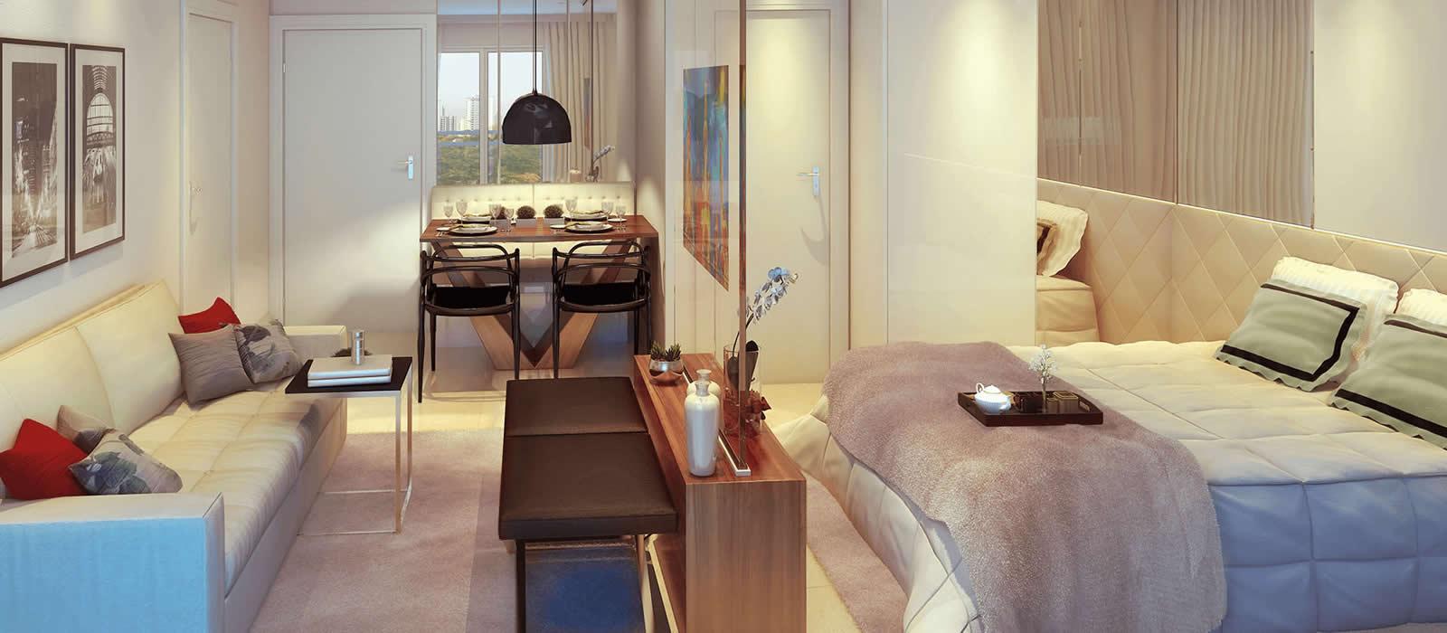 Ph.D   Personal Home Design