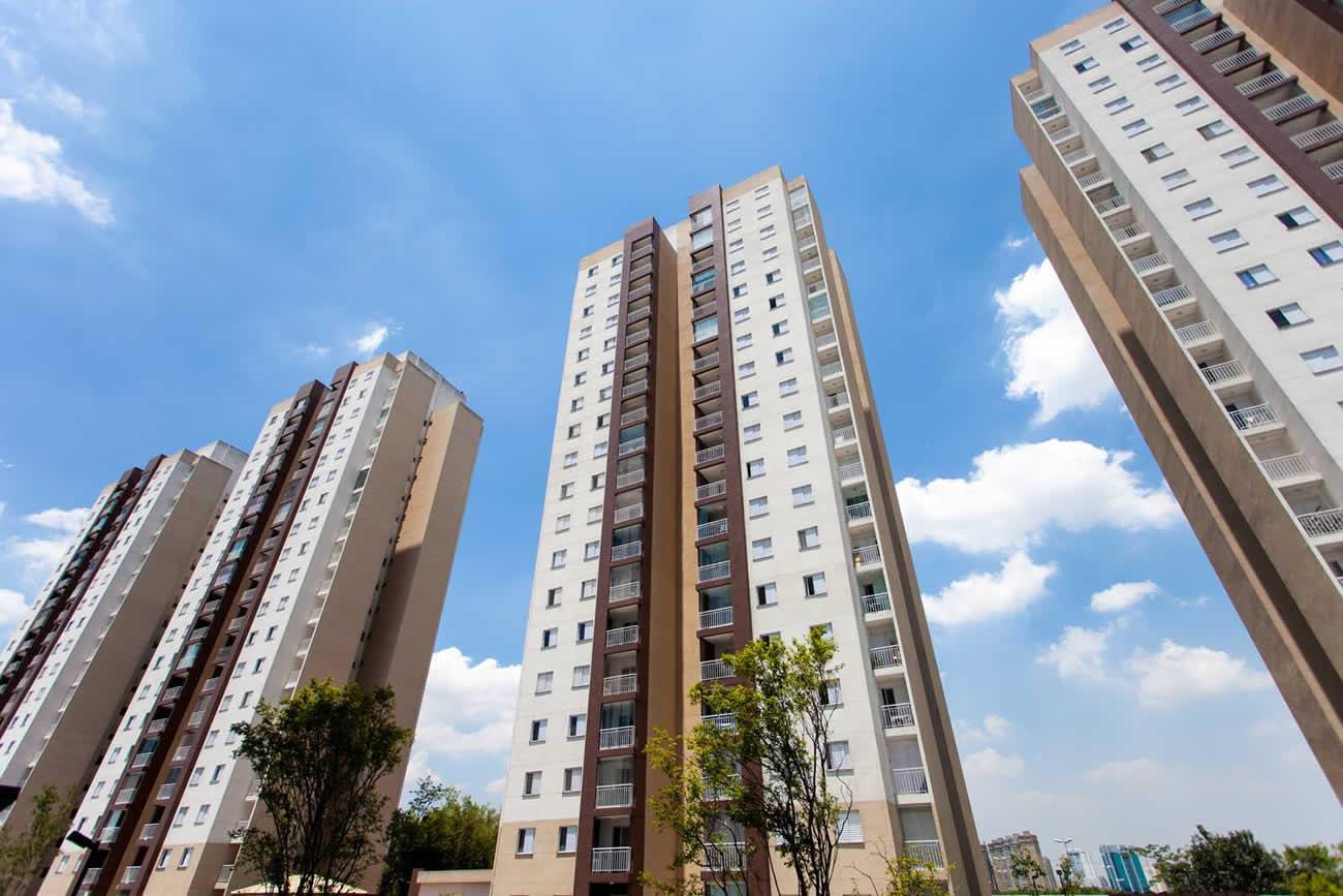 Quartier Residence