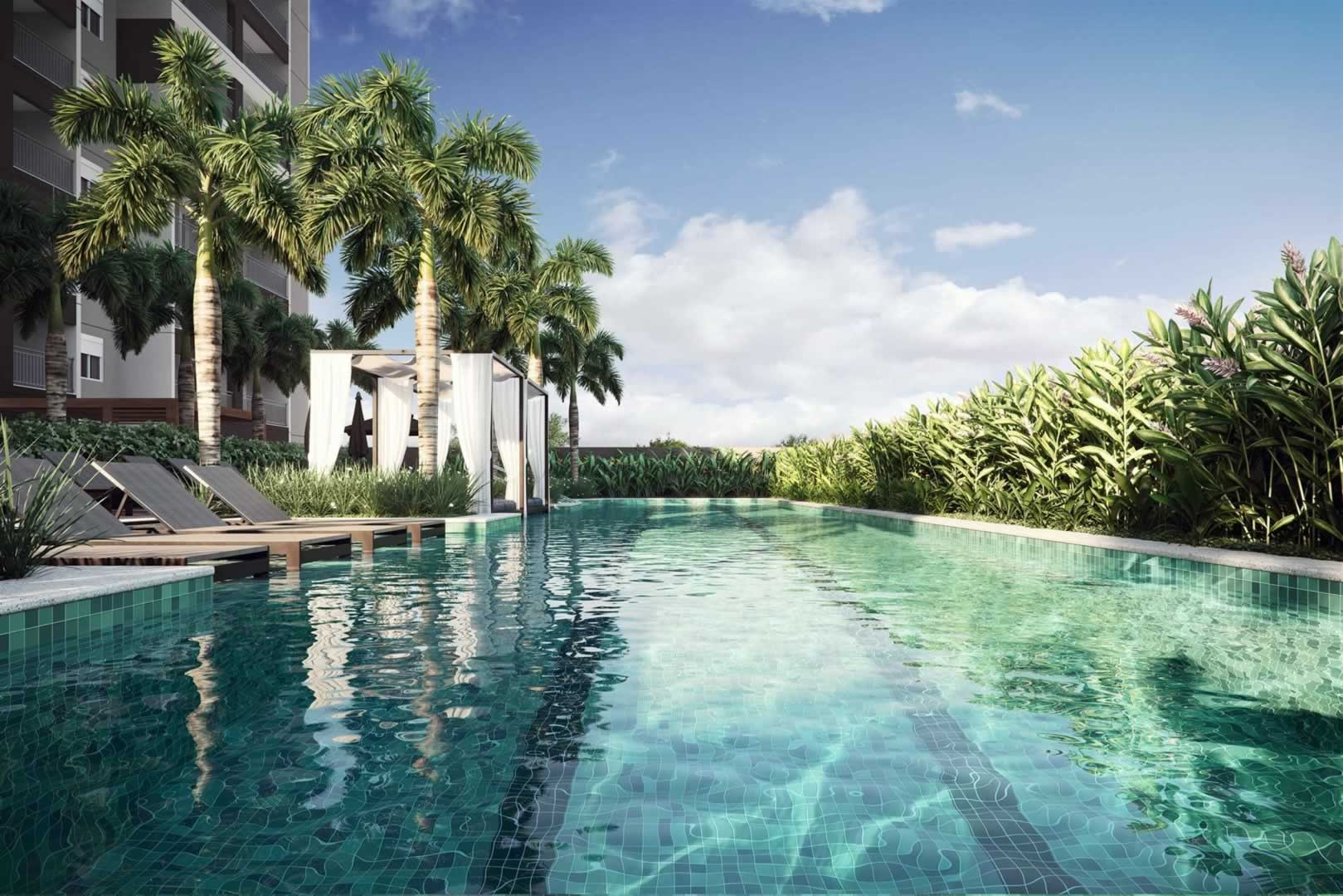 Living Concept Panamby